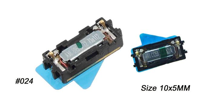 Nokia c1 c3 c5 c6 x2 x3 Speaker Earpiece