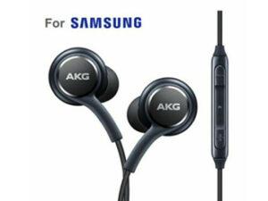 Samsung AKG Hand free