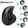 Mini Bluetooth Hand free
