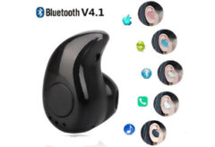 Mini Bluetooth Hand free