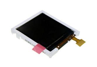 Nokia 105 Display LCD Screen